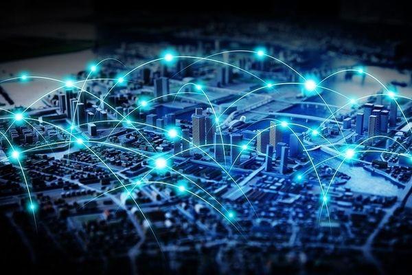 data center engineer responsibilities