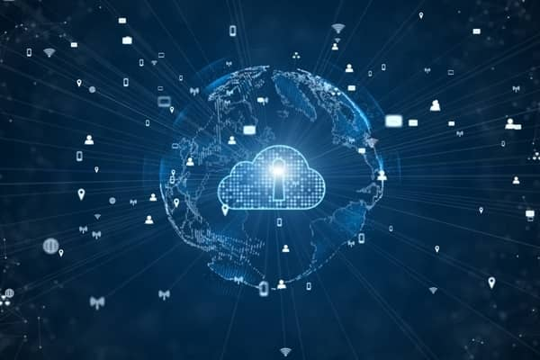 hybrid cloud business tools