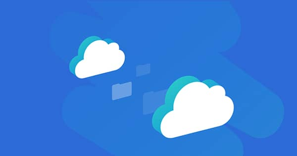 hybrid cloud solutions for business