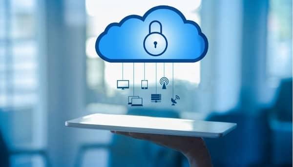 colocation provider cloud migration