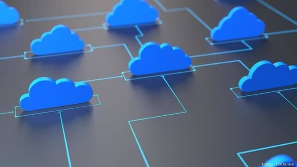 cloud colocation hybrid cloud