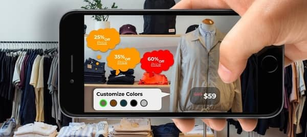 retail-in-ar