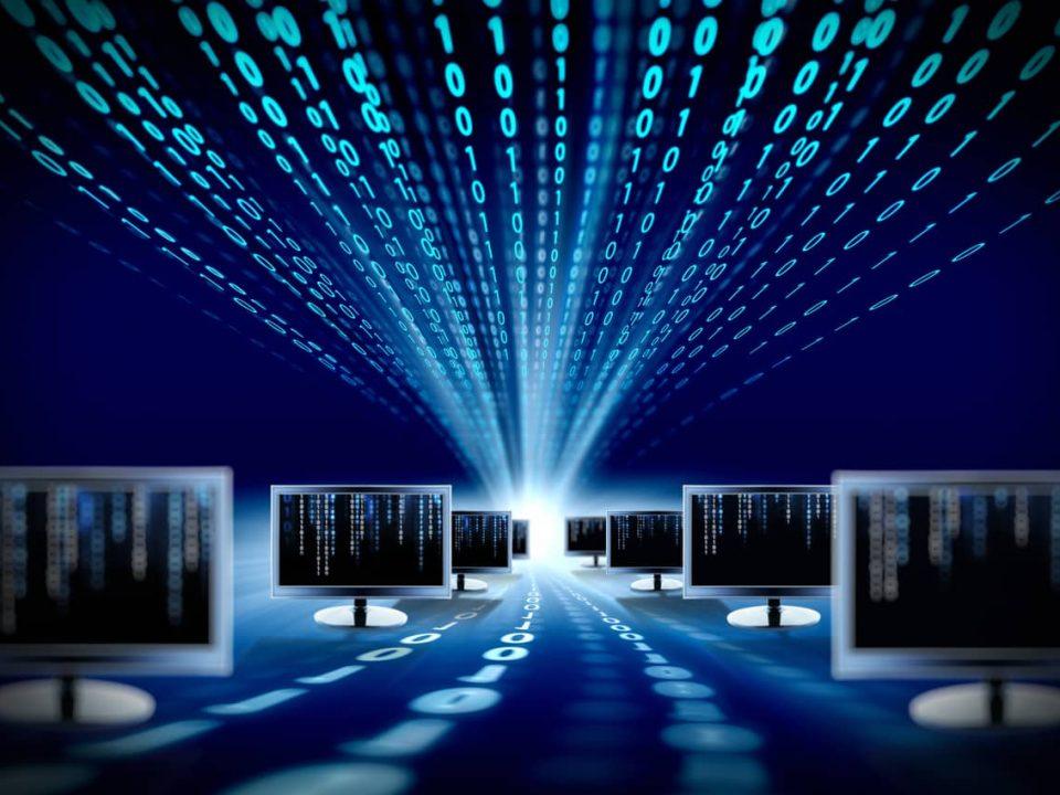 unmetered bandwidth vs unlimited bandwidth