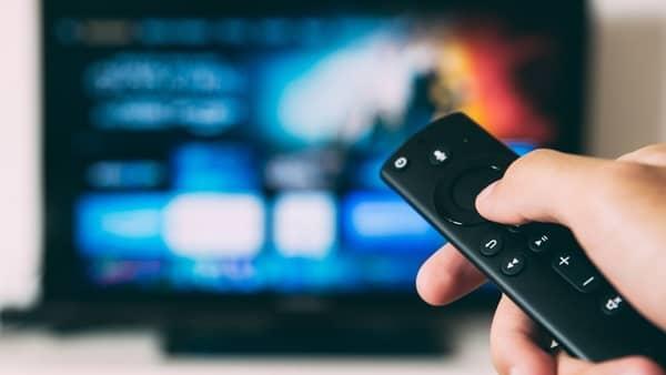 data centers help streaming servics