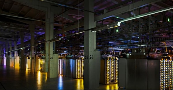 colocation trends 2021