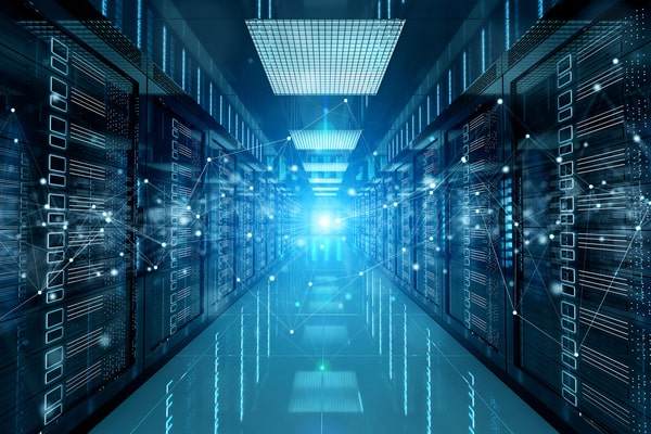 what are managed services