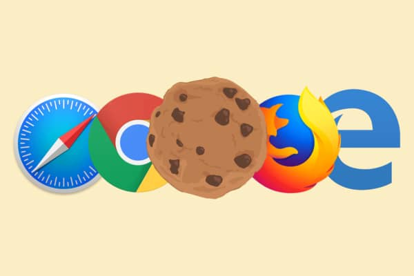http cookie browser cookie