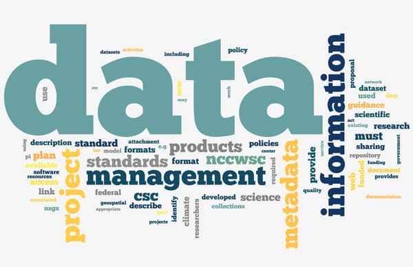 data strategy tips