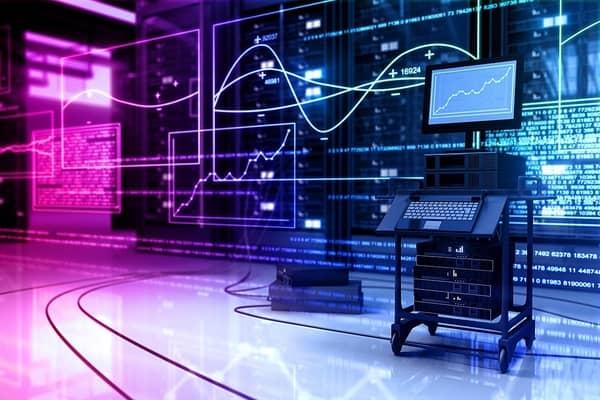 data center uptime explained